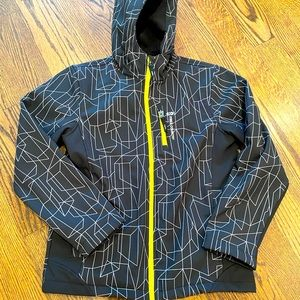 *NWOT* Free Country Jacket